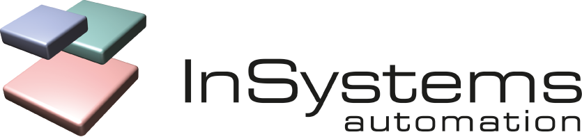 InSystems Automation GmbH